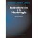 Introducción a la mariología