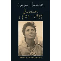 Diarios (1979-1981)