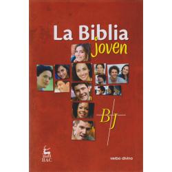 La Biblia joven