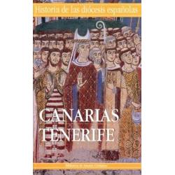 Iglesias de Canarias y Tenerife