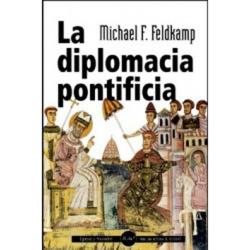 La diplomacia pontificia