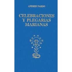 Celebraciones y plegarias marianas