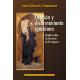 Oración y discernimiento ignaciano. Estudios sobre los Ejercicios de San Ignacio