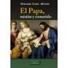 El Papa, misión y cometido