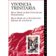 Vivencia trinitaria