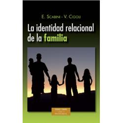 La identidad relacional de la familia