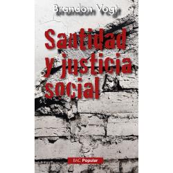 Santidad y justicia social