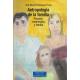 Antropología de la familia. Persona, matrimonio y familia