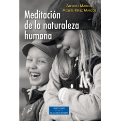 Meditación de la naturaleza humana