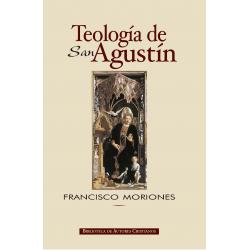 Teología de San Agustín