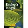 Ecología integral. La recepción católica del reto de la sostenibilidad: 1891 (EN) - 2015 (LS)