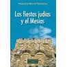 Las fiestas judías y el Mesías