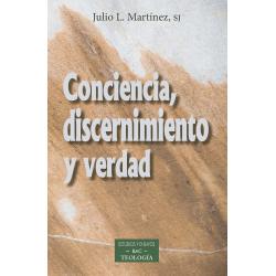 Conciencia, discernimiento y verdad
