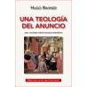 Una teología del anuncio. Doce lecciones sobre teología kerigmática
