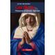 Con María. Meditaciones de Ejercicios Espirituales