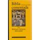 Biblia comentada VII: Epístolas católicas. Apocalipsis