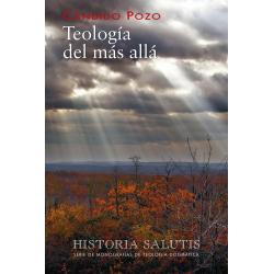 Teología del más allá