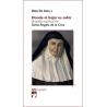 EBOOK - Donde el bajar es subir. Biografía espiritual de santa Ángela de la Cruz