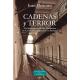 Cadenas y terror