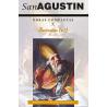 Obras completas de San Agustín. X: Sermones (2.º): 51-116