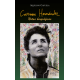 Carmen Hernández. Notas biográficas (RÚSTICA)