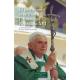 El patrimonio espiritual de Joseph Ratzinger / Benedicto XVI