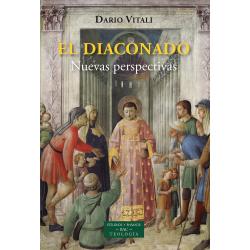 El diaconado. Nuevas perspectivas