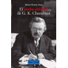 El sueño utópico de G. K. Chesterton